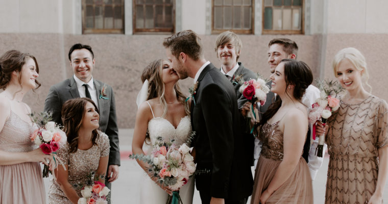 Katrina and Andrew by Brooke Taelor Photography